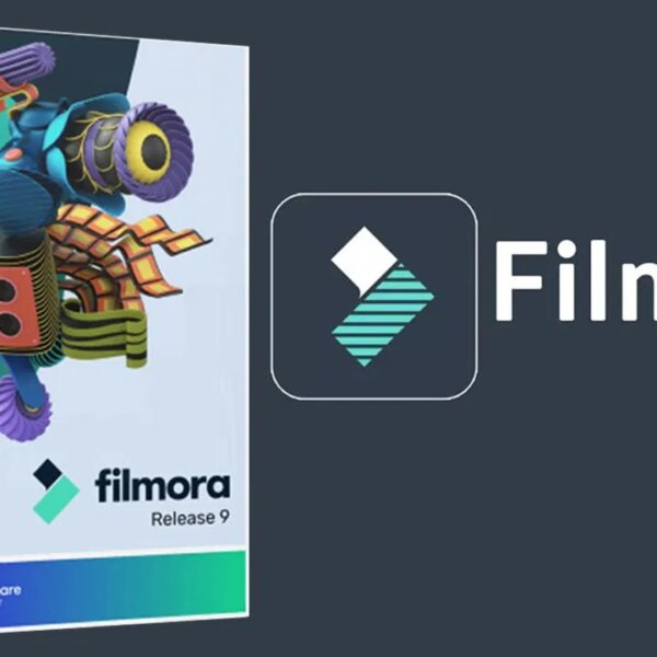 Free Download Latest Filmora 9 Crack Full Version 100% Work Download 2021