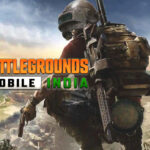 PUBG New Update | How To Download PUBG Mobile India | How to Download PUBG v4.1 APK