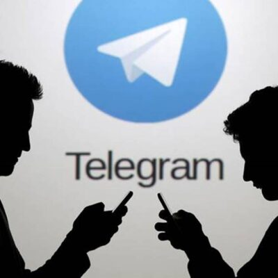 Breaking News : WhatsApp Is DEAD And Telegram New Features 2021